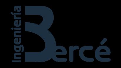 logo_black_max